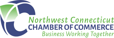 Northwest CT Chamber of Commerce