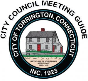 City Council Meeting Guide