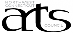 Northwest CT Arts Council
